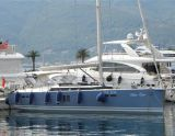 Hanse 545, Motor Yacht Hanse 545 for sale by Sunseeker Brokerage
