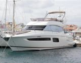 Prestige 500, Моторная яхта Prestige 500 для продажи Sunseeker Brokerage