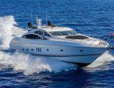 Sunseeker Predator 82, Motoryacht Sunseeker Predator 82 in vendita da Sunseeker Brokerage