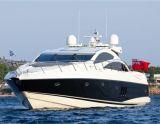 Sunseeker Predator 72, Motoryacht Sunseeker Predator 72 in vendita da Sunseeker Brokerage