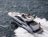 Sunseeker 68 Sport Yacht, Motoryacht Sunseeker 68 Sport Yacht Zu verkaufen durch Sunseeker Brokerage