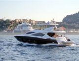 Sunseeker 82 Yacht, Motoryacht Sunseeker 82 Yacht Zu verkaufen durch Sunseeker Brokerage
