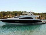 Sunseeker 86 Yacht, Motoryacht Sunseeker 86 Yacht Zu verkaufen durch Sunseeker Brokerage