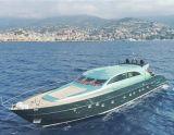 Tecnomar Velvet 35, Motoryacht Tecnomar Velvet 35 in vendita da Sunseeker Brokerage