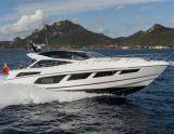 Sunseeker Predator 68, Motoryacht Sunseeker Predator 68 in vendita da Sunseeker Brokerage
