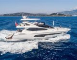 Sunseeker 75 Yacht, Motoryacht Sunseeker 75 Yacht in vendita da Sunseeker Brokerage