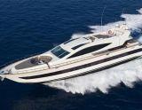 Cerri Cantieri Navali 102, Motoryacht Cerri Cantieri Navali 102 in vendita da Sunseeker Brokerage