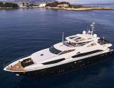 Sunseeker 34 Metre Yacht, Motoryacht Sunseeker 34 Metre Yacht in vendita da Sunseeker Brokerage