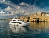 Sunseeker 40 Metre Yacht, Motoryacht Sunseeker 40 Metre Yacht in vendita da Sunseeker Brokerage