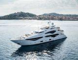 Sunseeker 131 Yacht, Motoryacht Sunseeker 131 Yacht in vendita da Sunseeker Brokerage
