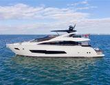 Sunseeker 86 Yacht, Motor Yacht Sunseeker 86 Yacht til salg af  Sunseeker Brokerage