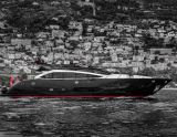 Sunseeker 101 Sport Yacht, Motor Yacht Sunseeker 101 Sport Yacht til salg af  Sunseeker Brokerage