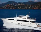Sunseeker 34 Metre Yacht, Motor Yacht Sunseeker 34 Metre Yacht til salg af  Sunseeker Brokerage