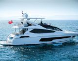 Sunseeker 75 Yacht, Моторная яхта Sunseeker 75 Yacht для продажи Sunseeker Brokerage