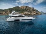 Sunseeker Manhattan 66, Motorjacht Sunseeker Manhattan 66 for sale by Sunseeker Brokerage