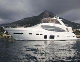 Princess Y75, Motoryacht Princess Y75 Zu verkaufen durch Sunseeker Brokerage