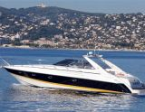 Sunseeker Camargue 47, Motor Yacht Sunseeker Camargue 47 til salg af  Sunseeker Brokerage