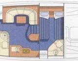 Sunseeker Camargue 47, Motor Yacht Sunseeker Camargue 47 for sale by Sunseeker Brokerage