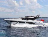 Sunseeker 74 Sport Yacht, Motoryacht Sunseeker 74 Sport Yacht in vendita da Sunseeker Brokerage