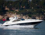 Sunseeker Portofino 53, Motor Yacht Sunseeker Portofino 53 til salg af  Sunseeker Brokerage