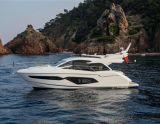 Sunseeker Manhattan 52, Motor Yacht Sunseeker Manhattan 52 til salg af  Sunseeker Brokerage