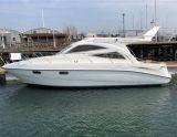 Sealine F34, Моторная яхта Sealine F34 для продажи Sunseeker Brokerage