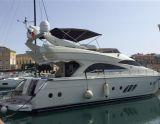Dominator 62 S, Motoryacht Dominator 62 S säljs av Sunseeker Brokerage