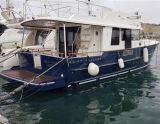 Beneteau Swift Trawler 44, Motorjacht Beneteau Swift Trawler 44 hirdető:  Sunseeker Brokerage