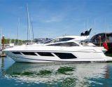 Sunseeker Predator 57, Motor Yacht Sunseeker Predator 57 til salg af  Sunseeker Brokerage