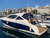 ATLANTIS 50, Моторная яхта ATLANTIS 50 для продажи Sunseeker Brokerage