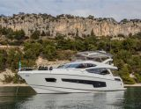 Sunseeker 75 Yacht, Motoryacht Sunseeker 75 Yacht in vendita da Sunseeker Brokerage