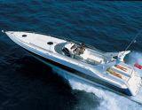Sunseeker Apache 45, Motoryacht Sunseeker Apache 45 in vendita da Sunseeker Brokerage