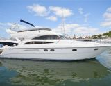 Princess 50, Motoryacht Princess 50 in vendita da Sunseeker Brokerage