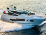 Sunseeker Predator 80, Motoryacht Sunseeker Predator 80 in vendita da Sunseeker Brokerage