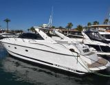 Sunseeker Camargue 50, Motoryacht Sunseeker Camargue 50 in vendita da Sunseeker Brokerage