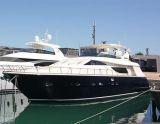 Uniesse 72, Motoryacht Uniesse 72 in vendita da Sunseeker Brokerage