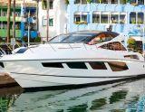Sunseeker 68 Sport Yacht, Motoryacht Sunseeker 68 Sport Yacht in vendita da Sunseeker Brokerage