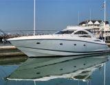 Sunseeker Portofino 53, Motoryacht Sunseeker Portofino 53 Zu verkaufen durch Sunseeker Brokerage