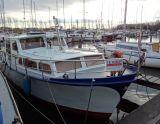 Heja Kruiser, Motor Yacht Heja Kruiser til salg af  Omega Yacht Broker