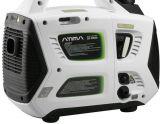 Atima Aggregaten-generator, Houseboat Atima Aggregaten-generator for sale by Omega Yacht Broker