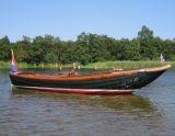 Teakhouten Vlet, Sloep Teakhouten Vlet hirdető:  Omega Yacht Broker