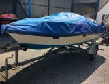 Terhi 4100, Open boat and rowboat Terhi 4100 for sale by Outboard Shop