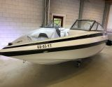 Crowline 180 BR, Speedboat and sport cruiser Crowline 180 BR for sale by Outboard Shop