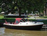 Van Vossen Vlet 800, Motor Yacht Van Vossen Vlet 800 til salg af  Concordia Yachts