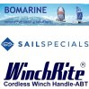 Bomarine / Sailspecials / Winchrite
