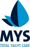 MYS Total Yacht Care
