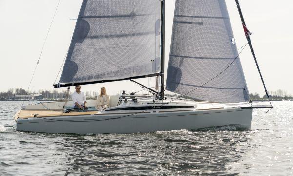 Hagoort Sails B.V.