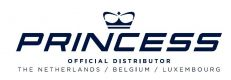 Princess Yachts Benelux BV
