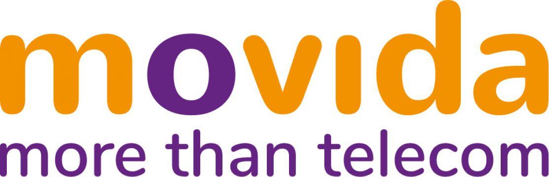 Movida Telecom & Telematica