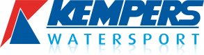 Mercury Marine – Kempers Watersport
